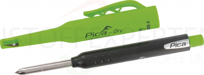 Pica-Marker - Pica-Dry - Tieflochmarker