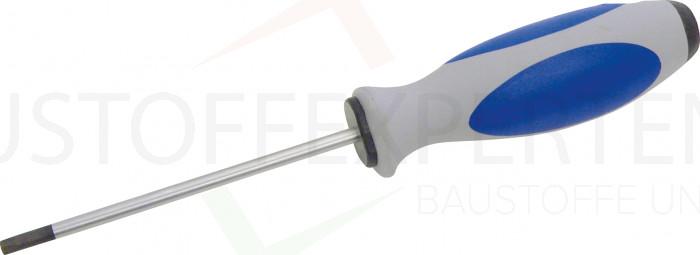 Maxxpro Torx-Schraubendreher, T30 x 115mm