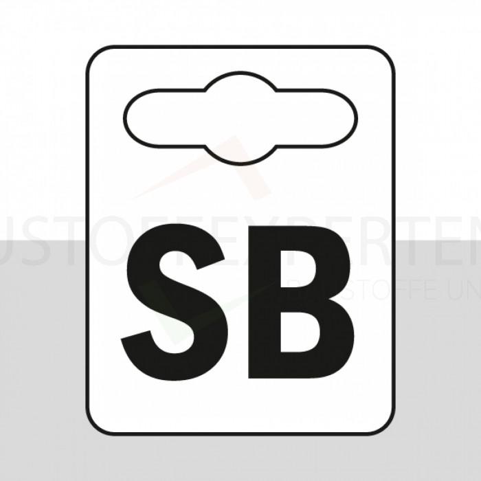 Symbol: SB