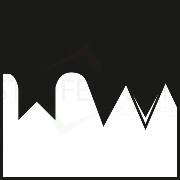 Symbol: Sägezähne