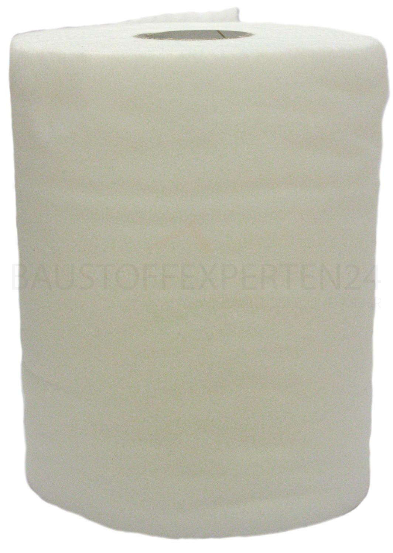 Vlies für Flüssigabdichtung Aqua Protect Flex liquid, 21cm Breite