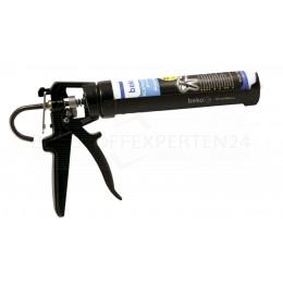 Auspresspistole Beko ProfiMax mit 6kN Pressdruck