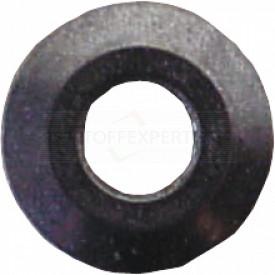 HM-Ersatzrad 6,1/15 x 2,8mm für Fliesenschneidmaschinen