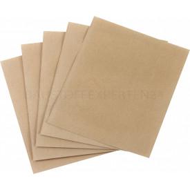 Schleifpapier-Flint, 280 x 230 mm, K 40