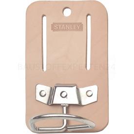 Hammerhalter, Stanley, Stanley,
