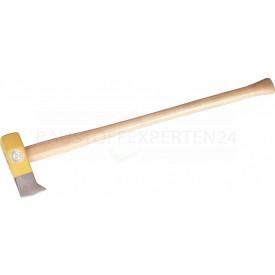 Spalthammer, 3000 g / 850 mm