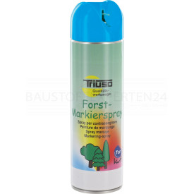 Forst-Markierspray, 500ml
