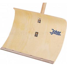 Joker-Sperrholz-Schieber, 50 cm