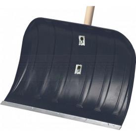 Kunststoff-Schieber, 50 cm