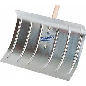 Kobold-Stahl-Schieber, 50 cm
