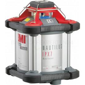 Baulaser NAUTLIUS IPX7