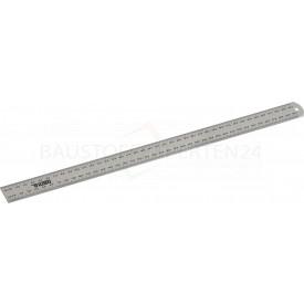 Alu-Lineal / Werkstattlineal 80cm