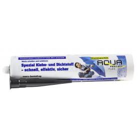 Gomastit Aqua Protect Flex, schwarz, 310ml | Bild 1