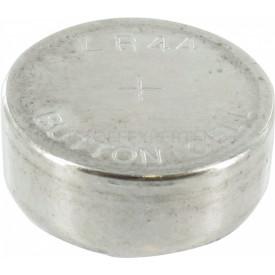 Knopfzelle, 1,5 V