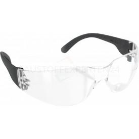 Allzweckbrille