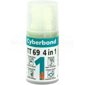 35g Tube