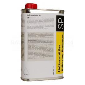 Primer / Haftvermittler SP für MS-Hybrid Dichtstoffe für Holz auf Schiffsdecks, Terrassen, Parkett, 250ml