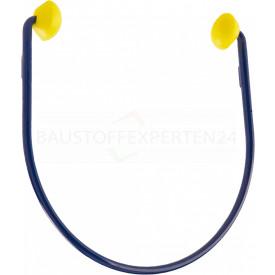 3M E-A-Rcaps Gehörschutzbügel, 23 dB