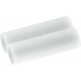 Heizkörperwalze, 35 mm x 100 mm