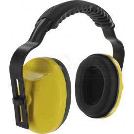 Kapselgehörschützer, 25 dB