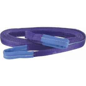 Hebeband 1t, violett, Bild 1