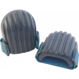 Knieschoner Schalenform aus PU-Schaum, Stufe 0