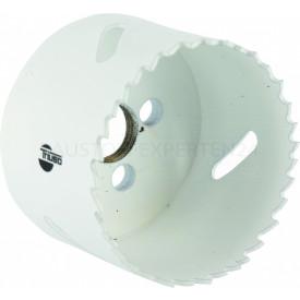 Bi-Metall-Lochsägen, 19 mm