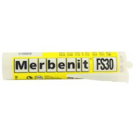 Merbenit FS30 Brandschutz-Dichtstoff, 290ml