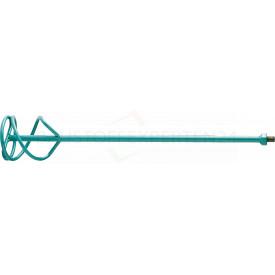 Collomix - Rührer MM - M14, 115mm / 10 - 15kg