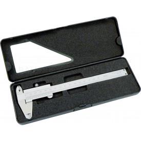 Messschieber 0 - 150mm aus rostfreiem Stahl