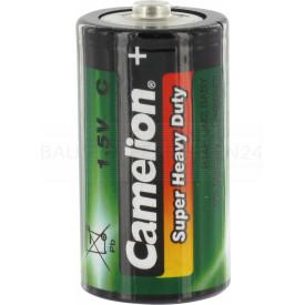 Batterie, 2x R20