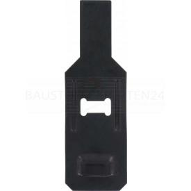 Ersatz-Treiber für Handtacker Regur 23