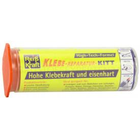 Klebe-Reparatur-Kitt, 80g