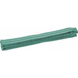 Rundschlinge, 2t, grün