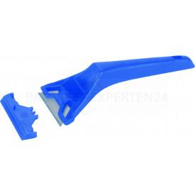 Glasschaber 60mm