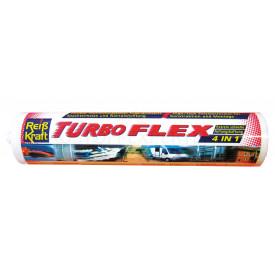 Turboflex 4:1 Dicht- & Klebstoff SMP MS-Polymer, 290ml