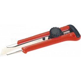 Cuttermesser, 18 mm