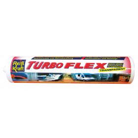 Turboflex transparent SMP MS-Polymer Dicht- & Klebstoff, 290ml