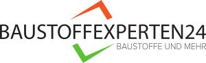 Baustoffexperten24 - Ihr Fachhandel für Bauchemie, Baustoffe, Werkzeug und Arbeitssicherheit